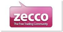 logo_zecco[1]