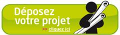 btn_deposez_votre_projet