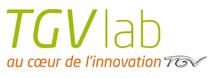 TGV Lab
