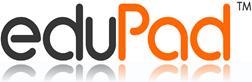 logo_eduPad