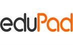 logo_eduPad_300