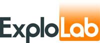 ExploLab - Conseil en stratégie et innovation pour concevoir et entreprendre de nouveaux services