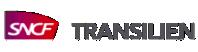 Transilien